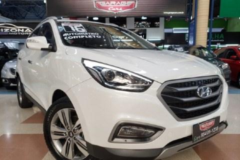 //www.autoline.com.br/carro/hyundai/ix35-20-gls-16v-flex-4p-automatico/2016/santo-andre-sp/15678279