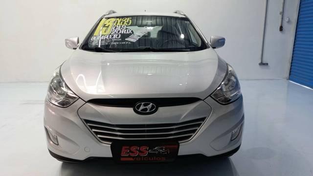 //www.autoline.com.br/carro/hyundai/ix35-20-16v-flex-4p-automatico/2013/sao-paulo-sp/15709326
