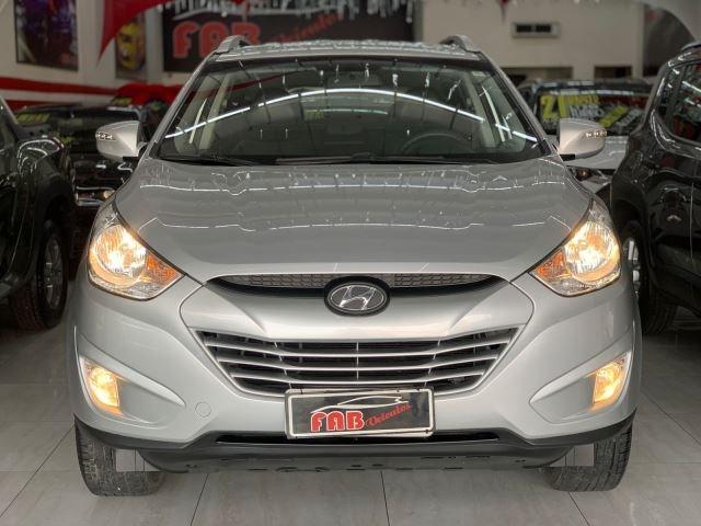 //www.autoline.com.br/carro/hyundai/ix35-20-gls-16v-gasolina-4p-automatico/2011/sao-paulo-sp/15723563