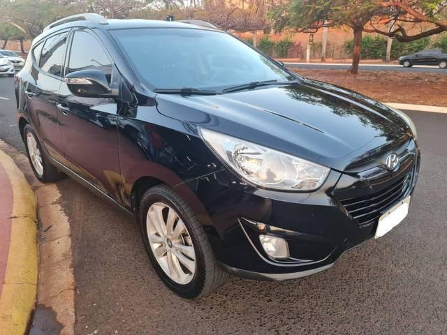 //www.autoline.com.br/carro/hyundai/ix35-20-16v-flex-4p-automatico/2012/ribeirao-preto-sp/15729000