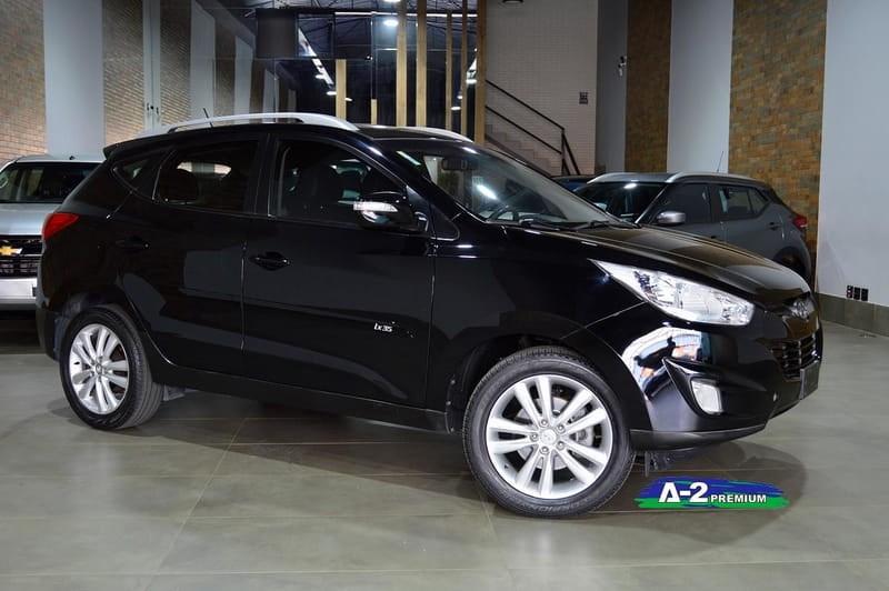 //www.autoline.com.br/carro/hyundai/ix35-20-gls-16v-flex-4p-automatico/2016/campinas-sp/15754128