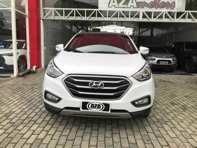 //www.autoline.com.br/carro/hyundai/ix35-20-gls-16v-flex-4p-automatico/2018/sao-paulo-sp/15794587