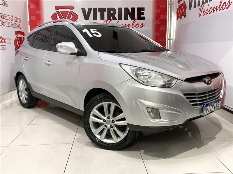//www.autoline.com.br/carro/hyundai/ix35-20-16v-flex-4p-automatico/2015/belo-horizonte-mg/15803900