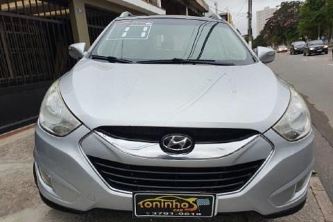 //www.autoline.com.br/carro/hyundai/ix35-20-gls-automatico-16v-gasolina-4p-4x4/2011/sao-paulo-sp/15805193
