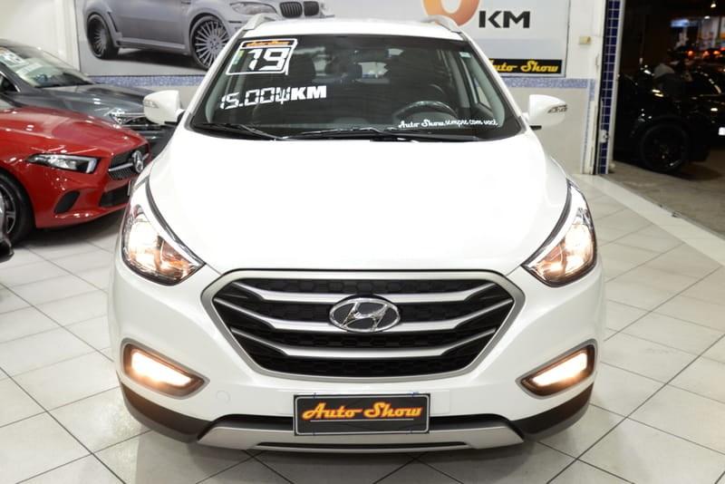 //www.autoline.com.br/carro/hyundai/ix35-20-gl-16v-flex-4p-automatico/2019/sao-paulo-sp/15821672