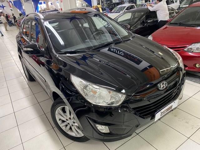 //www.autoline.com.br/carro/hyundai/ix35-20-16v-flex-4p-automatico/2015/osasco-sp/15827088