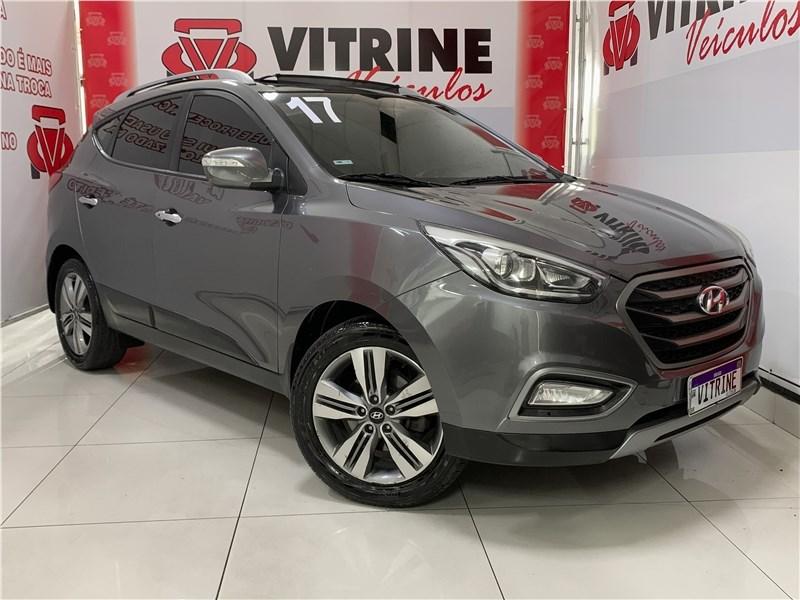 //www.autoline.com.br/carro/hyundai/ix35-20-gls-16v-flex-4p-automatico/2017/belo-horizonte-mg/15836978