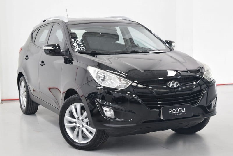 //www.autoline.com.br/carro/hyundai/ix35-20-16v-flex-4p-manual/2012/porto-alegre-rs/15844496