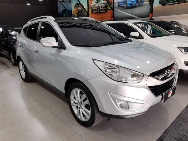 //www.autoline.com.br/carro/hyundai/ix35-20-16v-gasolina-4p-automatico/2012/sao-paulo-sp/15862966