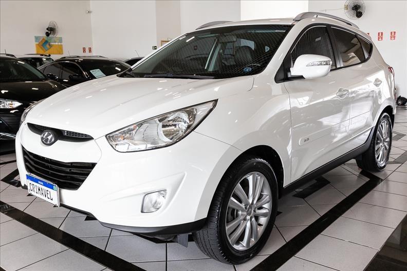 //www.autoline.com.br/carro/hyundai/ix35-20-16v-flex-4p-automatico/2015/jundiai-sp/15864477