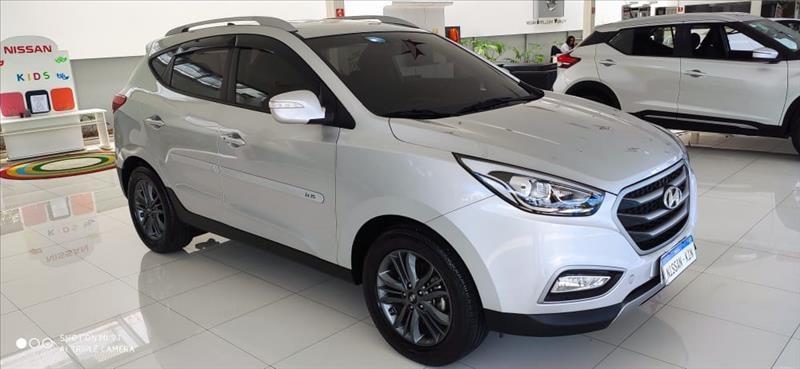 //www.autoline.com.br/carro/hyundai/ix35-20-16v-flex-4p-automatico/2019/sao-paulo-sp/15867208