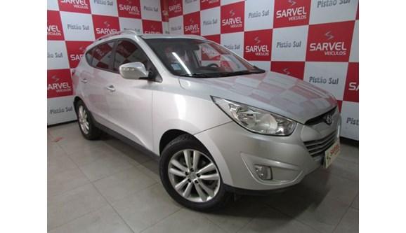 //www.autoline.com.br/carro/hyundai/ix35-20-16v-170cv-2wd-gasolina-4p-automatico/2012/brasilia-df/6972169