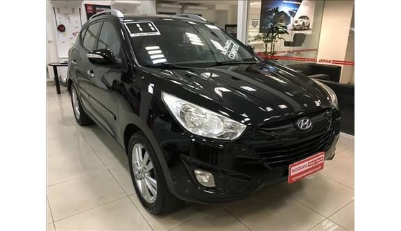 //www.autoline.com.br/carro/hyundai/ix35-20-gls-16v-gasolina-4p-manual/2011/sao-paulo-sp/6984382