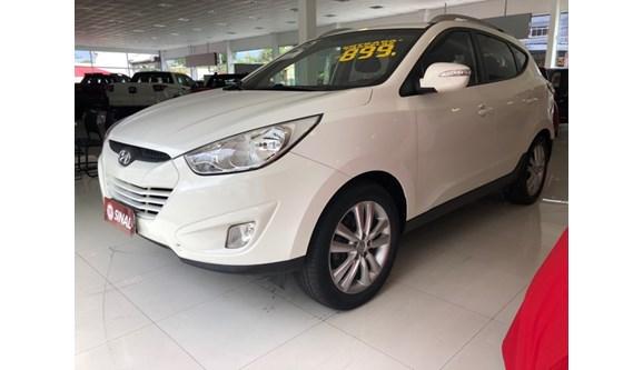 //www.autoline.com.br/carro/hyundai/ix35-20-16v-flex-4p-automatico/2012/sao-paulo-sp/7005539