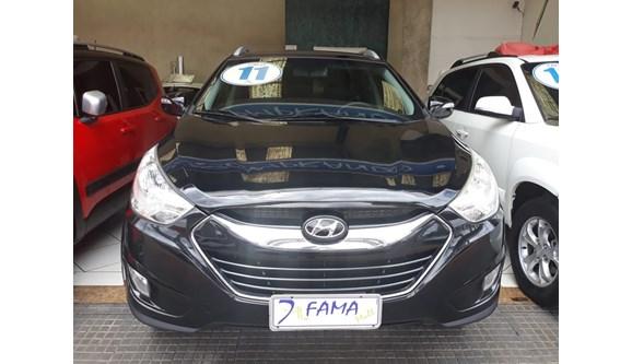 //www.autoline.com.br/carro/hyundai/ix35-20-gls-16v-gasolina-4p-automatico/2011/sao-paulo-sp/7005881