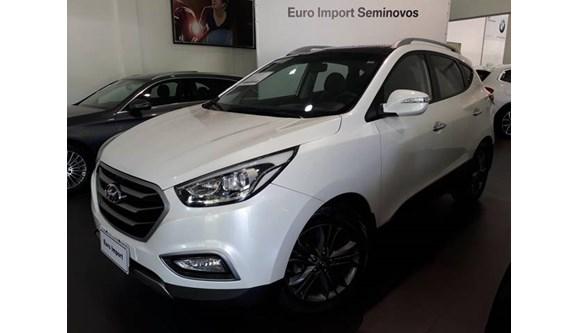 //www.autoline.com.br/carro/hyundai/ix35-20-gls-16v-flex-4p-automatico/2018/curitiba-pr/7014905