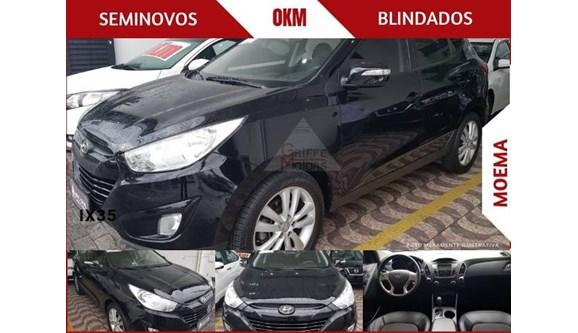 //www.autoline.com.br/carro/hyundai/ix35-20-gls-16v-gasolina-4p-automatico/2012/sao-paulo-sp/7036109