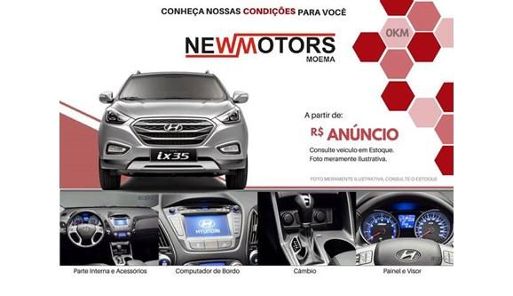 //www.autoline.com.br/carro/hyundai/ix35-20-entrada-16v-flex-4p-automatico/2019/sao-paulo-sp/7037271