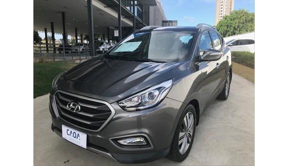 //www.autoline.com.br/carro/hyundai/ix35-20-gls-16v-flex-4p-automatico/2017/natal-rn/7045706