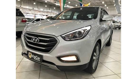 //www.autoline.com.br/carro/hyundai/ix35-20-gls-16v-flex-4p-automatico/2017/blumenau-sc/7598592