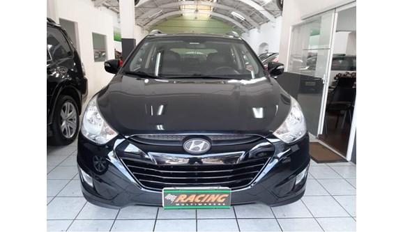 //www.autoline.com.br/carro/hyundai/ix35-20-gls-16v-gasolina-4p-automatico/2011/sao-paulo-sp/8001224