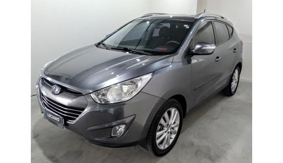 //www.autoline.com.br/carro/hyundai/ix35-20-16v-flex-4p-automatico/2016/ponta-grossa-pr/8071266
