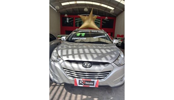 //www.autoline.com.br/carro/hyundai/ix35-20-gls-16v-gasolina-4p-manual/2011/sao-paulo-sp/8149440