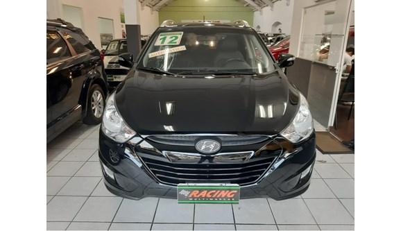 //www.autoline.com.br/carro/hyundai/ix35-20-16v-flex-4p-automatico/2012/sao-paulo-sp/8225340