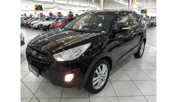 //www.autoline.com.br/carro/hyundai/ix35-20-16v-170cv-2wd-gasolina-4p-automatico/2011/blumenau-sc/8400510