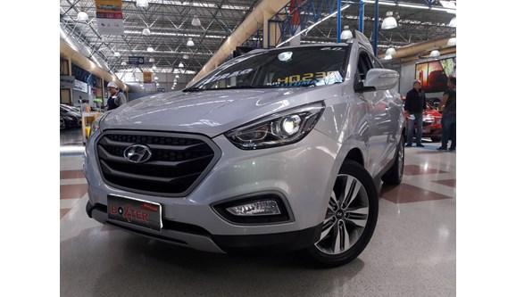 //www.autoline.com.br/carro/hyundai/ix35-20-gls-16v-flex-4p-automatico/2016/santo-andre-sp/8470960