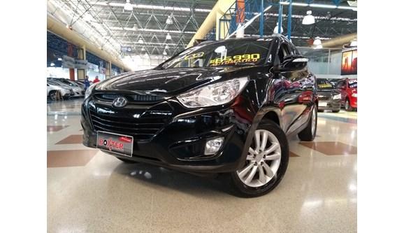 //www.autoline.com.br/carro/hyundai/ix35-20-gls-2wd-16v-169cv-4p-flex-automatico/2014/santo-andre-sp/8613691