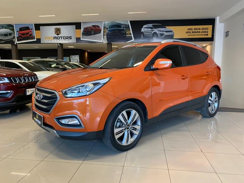 //www.autoline.com.br/carro/hyundai/ix35-20-launching-edition-16v-flex-automatico/2016/cuiaba-mt/9711100