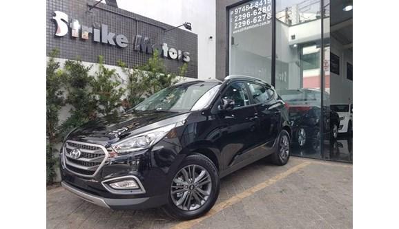 //www.autoline.com.br/carro/hyundai/ix35-20-gl-16v-flex-4p-automatico/2020/sao-paulo-sp/9880092