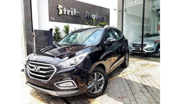 //www.autoline.com.br/carro/hyundai/ix35-20-gls-16v-flex-4p-automatico/2018/sao-paulo-sp/3835048