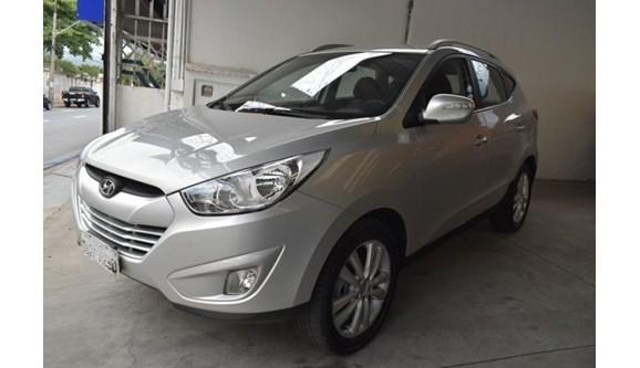//www.autoline.com.br/carro/hyundai/ix35-20-16v-flex-4p-automatico/2014/sorocaba-sp/6728711