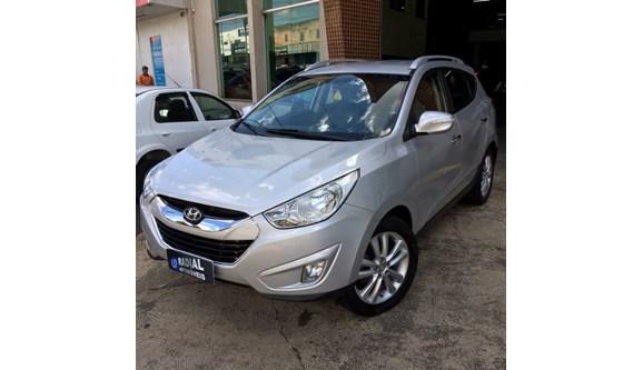 //www.autoline.com.br/carro/hyundai/ix35-20-16v-gasolina-4p-automatico/2012/anapolis-go/6738802