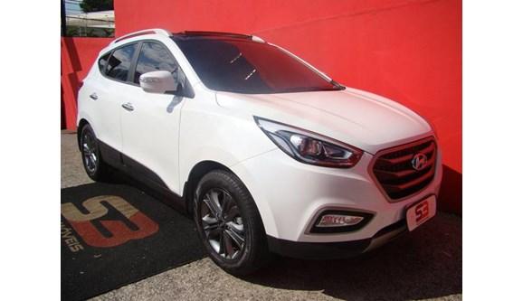 //www.autoline.com.br/carro/hyundai/ix35-20-gls-16v-flex-4p-automatico/2018/sao-paulo-sp/5943597
