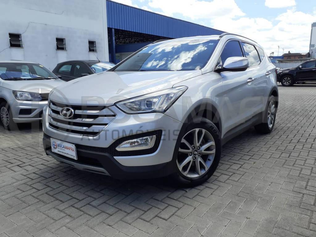//www.autoline.com.br/carro/hyundai/santa-fe-33-gls-4wd-at-v-6-270cv-4p-gasolina-automatic/2014/brusque-sc/10040058
