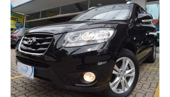 //www.autoline.com.br/carro/hyundai/santa-fe-35-5l-24v-gasolina-4p-automatico-4x4/2011/campinas-sp/10116726