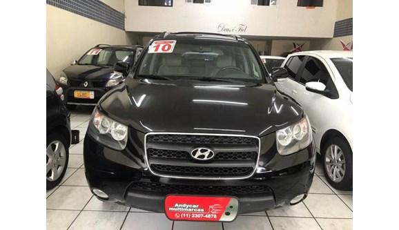 //www.autoline.com.br/carro/hyundai/santa-fe-27-7l-24v-gasolina-4p-automatico-4x4/2010/sao-paulo-sp/10233775
