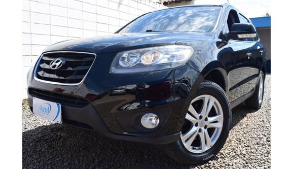 //www.autoline.com.br/carro/hyundai/santa-fe-35-gls-7l-24v-gasolina-4p-automatico-4x4/2012/campinas-sp/10609741