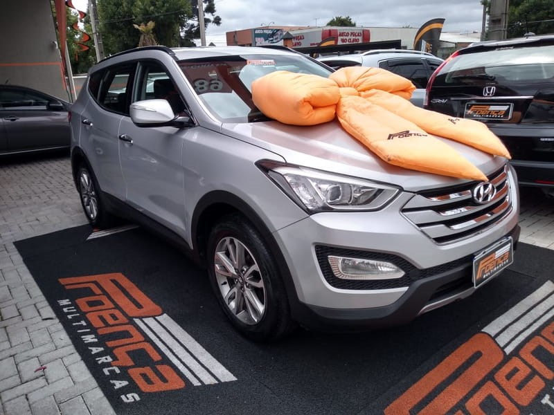 //www.autoline.com.br/carro/hyundai/santa-fe-33-gls-4wd-at-v-6-270cv-4p-gasolina-automatic/2014/curitiba-pr/10731965
