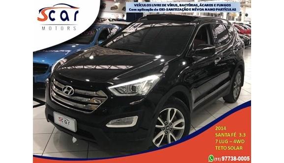 //www.autoline.com.br/carro/hyundai/santa-fe-33-gls-4wd-at-v-6-7-lug-270cv-4p-gasolina-aut/2014/sao-paulo-sp/11204350