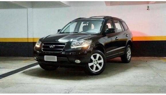 //www.autoline.com.br/carro/hyundai/santa-fe-27-7l-24v-gasolina-4p-automatico-4x4/2008/sao-paulo-sp/11446763