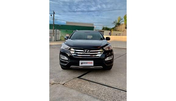 //www.autoline.com.br/carro/hyundai/santa-fe-33-gls-4wd-at-v-6-7-lug-270cv-4p-gasolina-aut/2014/mogi-das-cruzes-sp/11756777