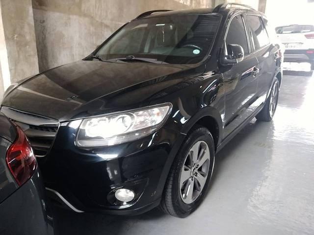 //www.autoline.com.br/carro/hyundai/santa-fe-35-gls-7l-24v-gasolina-4p-automatico-4x4/2012/sao-paulo-sp/11859129