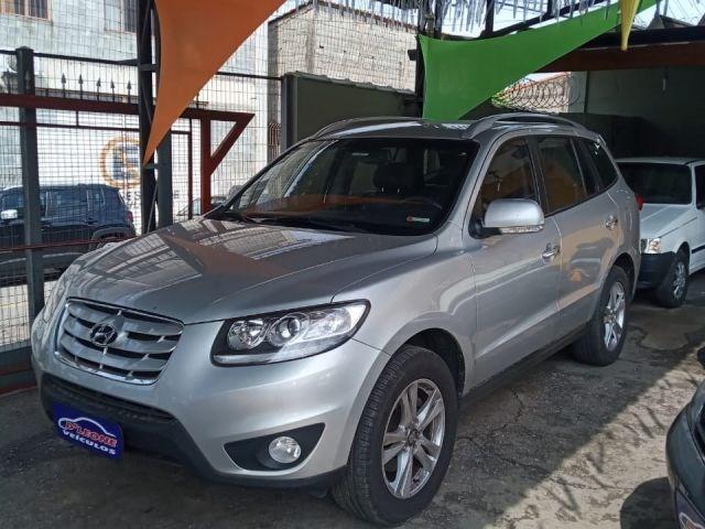 //www.autoline.com.br/carro/hyundai/santa-fe-35-gls-5l-24v-gasolina-4p-automatico-4x4/2012/sao-paulo-sp/12232199