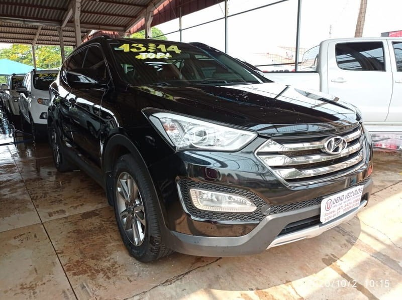 //www.autoline.com.br/carro/hyundai/santa-fe-33-gls-4wd-at-v-6-270cv-4p-gasolina-automatic/2014/dourados-ms/12558350