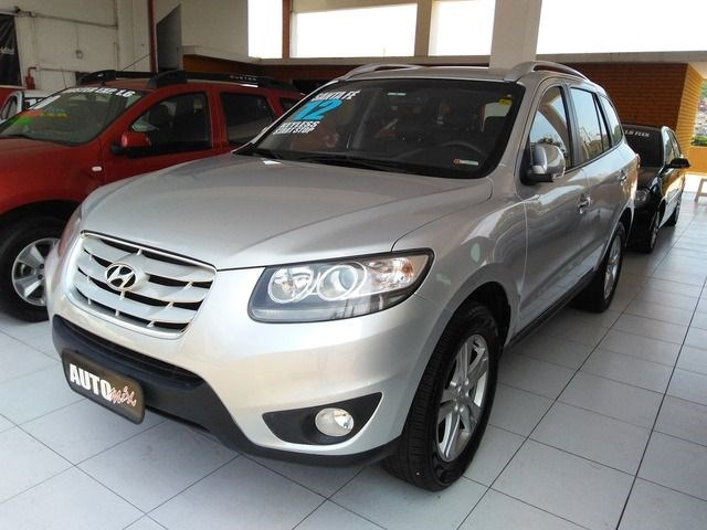 //www.autoline.com.br/carro/hyundai/santa-fe-35-gls-5l-24v-gasolina-4p-automatico-4x4/2012/sao-paulo-sp/13018921