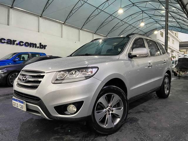 //www.autoline.com.br/carro/hyundai/santa-fe-24-gls-16v-gasolina-4p-automatico/2012/sao-paulo-sp/13021192
